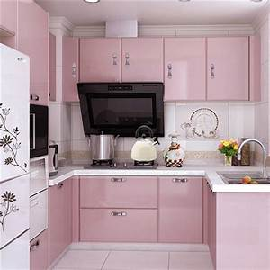 With kitchen colors with white cabinets with what are vinyl stickers