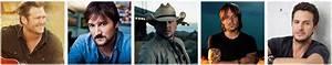 http wdez com blogs country music 173 pedestrian struck ...