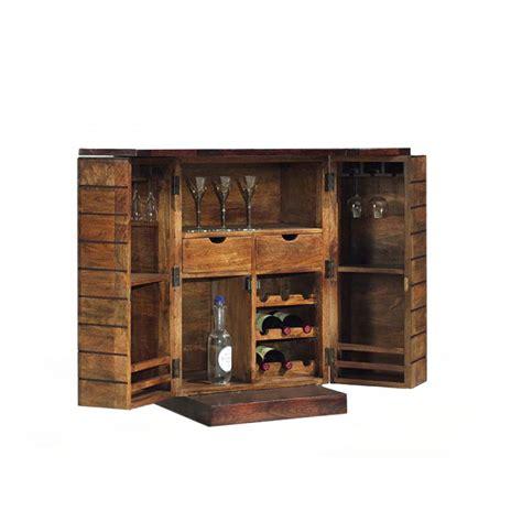 si e de bar meuble bar bois déco 2157