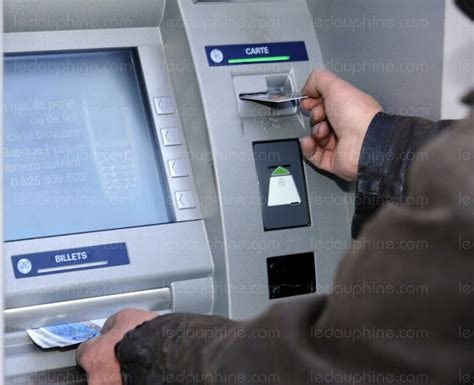 bureau de change tuileries le comptoir des tuileries tous mes conseils pour acheter