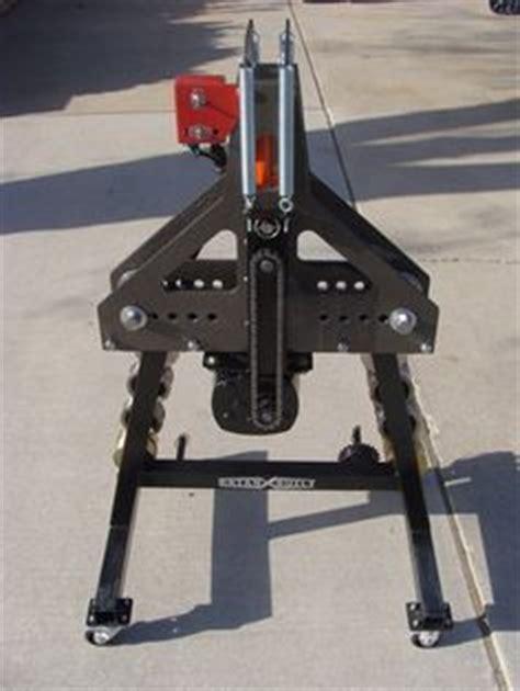 best 25 pump jack scaffolding ideas on pinterest
