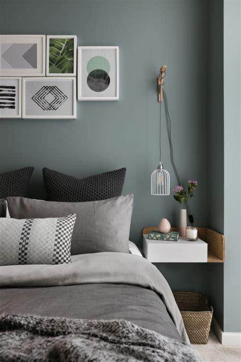 26 Awesome Green Bedroom Ideas  침실, 침실 디자인 및 집안 꾸미기