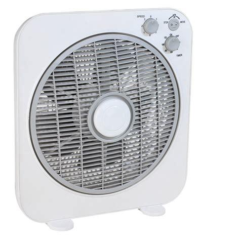 ventilateur pour cuisine ventilateur sur pied equation box d 40 0 cm 40 0 w