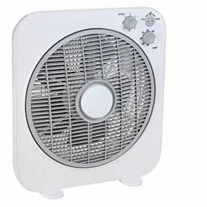 Ventilateur Plafond Pas Cher : castorama ventilateur de plafond autres vues with ~ Dailycaller-alerts.com Idées de Décoration