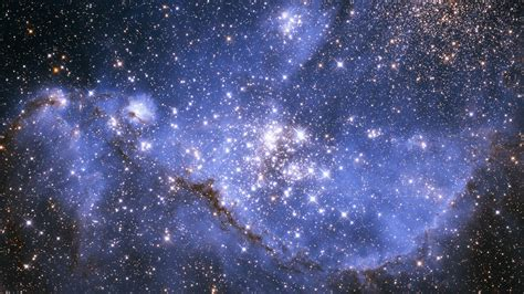 stars backgrounds hd background images