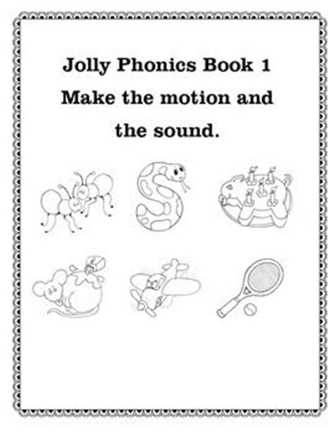 jolly phonics letter order 1000 images about jolly phonics on student 52914