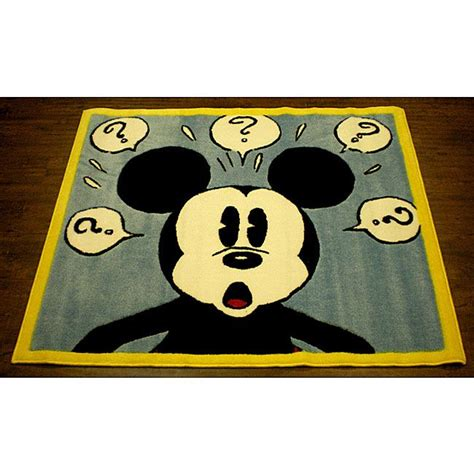 mickey mouse rug 53 best mickey mouse nursery ideas images on