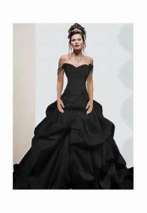 wedding tidbits gothic wedding theme ideas 101 With black gothic wedding dress