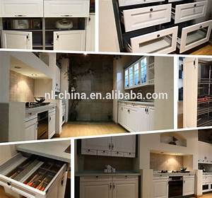 Flat pack ready made kitchen cabinetscebu philippines for Best brand of paint for kitchen cabinets with papier bull
