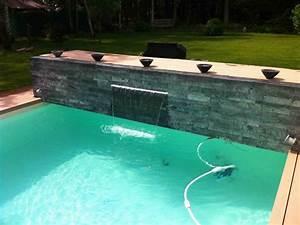 Cash Piscine Toulouse : accessoire piscine orleans ~ Melissatoandfro.com Idées de Décoration