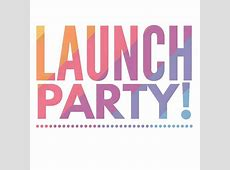 Kesha JonTaes LuLaRoe LAUNCH PARTY! LIVE! Friday 8pm