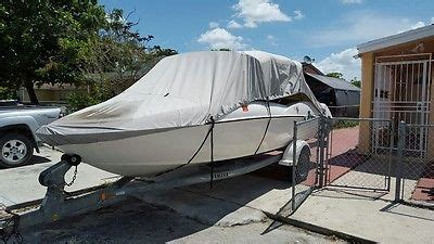 Boat Cover Yamaha Ls2000 by Ls2000 Yamaha Jet Boat Covers Boats For Sale