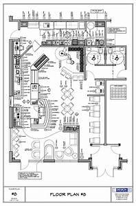 Design & Layout, Floor Plan