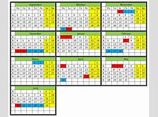 Koledar januar 2018 Download 2019 Calendar Printable