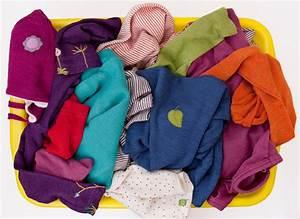 Kinderkleidung Auf Rechnung Kaufen : kleidung mieten statt kaufen nachhaltige kologische kinderkleidung ~ Themetempest.com Abrechnung