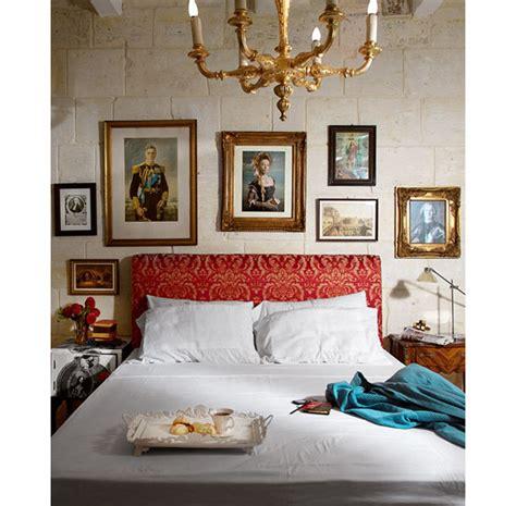 maison la vallette discreet luxury  malta