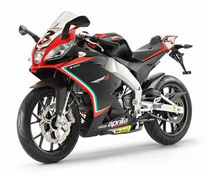 Aprilia Rs4 125 : aprilia rs4 125 wsbk replica announced still waiting for north american arrival motorcycle ~ Medecine-chirurgie-esthetiques.com Avis de Voitures