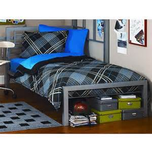 Toddler Bunk Beds Walmart by Furniture Astonishing Beds For At Walmart Beds