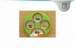 Nutrisystem Meal Measure Review