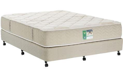 original mattress company original mattress factory refresh questions answers