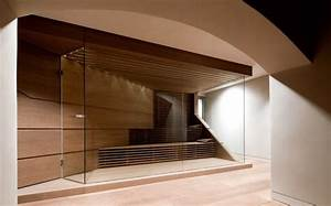 Klafs Sauna Berlin : 17 best images about wellness klafs on pinterest ~ Lizthompson.info Haus und Dekorationen