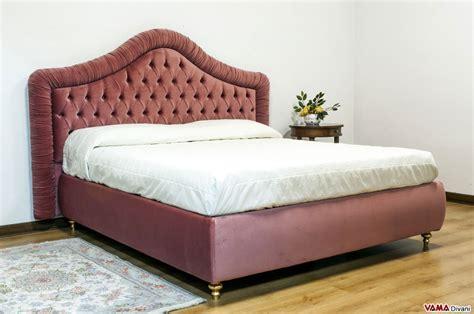 Fabulous Double Bed Headboard 8 Katwordscom
