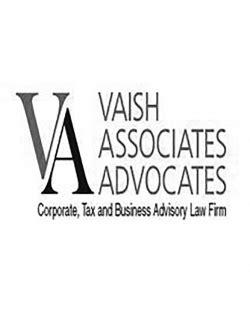 Vaish Associates