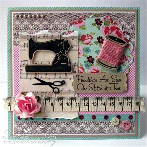 cute friendship card designs diy ideas