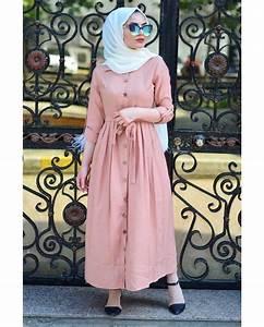 Tenue Tendance Femme : pin by ala 39 musleh on fashion mode hijab hijab style modele hijab ~ Melissatoandfro.com Idées de Décoration