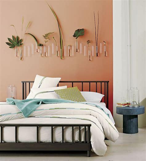 modern tropical bedroom the new beachy modern tropical decor on the rise Modern Tropical Bedroom