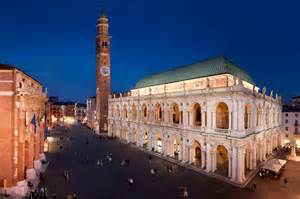 Vicenza in festival concerti ed eventi di musica pop