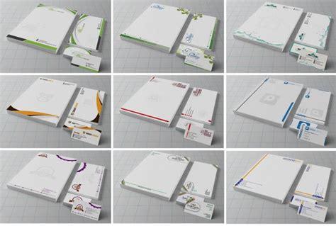 design premium business card design  images