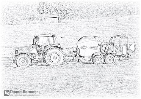 Hier findest du ein ausmalbild zum thema. Traktor Ausmalbilder - 1ausmalbilder On Twitter ...