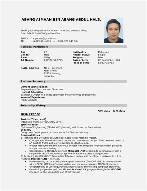 Create Curriculum Vitae by 15 Great Lessons You Can Realty Executives Mi Invoice