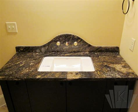 how to transform your patio with a granite countertop
