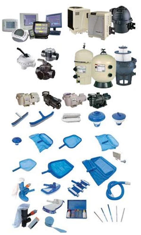 Where Are The Best Places To Get Swimming Pool Supplies
