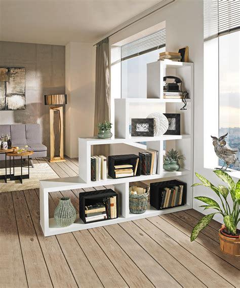 raumteiler regal günstig raumteiler lackiert matt wei 223 scandi office raumteiler regal wohnzimmer b 252 ro zimmer und
