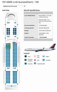 Southwest Air Seating Chart Airline Seating Charts For All Airlines Worldwide Find