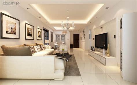 design for living false ceiling design for living room home combo