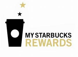 Starbucks Rewards | PR Piranha