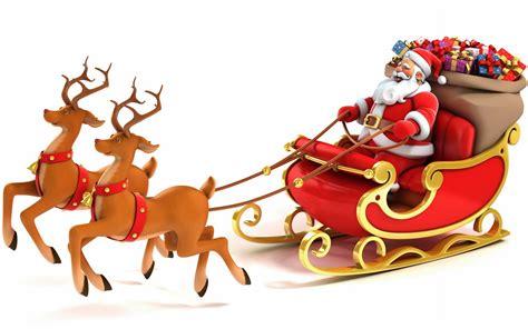 Ausbildung Zum Weihnachtsmann