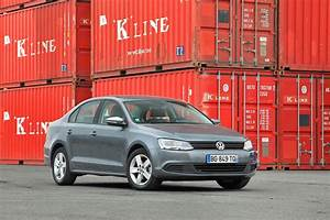 Volkswagen Occasion France : les mod les du groupe volkswagen concern s par la triche au co2 volkswagen jetta l 39 argus ~ Gottalentnigeria.com Avis de Voitures