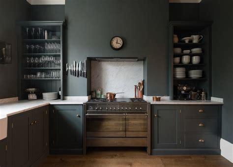 kitchens without backsplash freaking out your kitchen backsplash laurel home