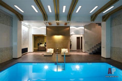 dizayn proekt eklektichnogo  kh etazhnogo doma  mansardoy