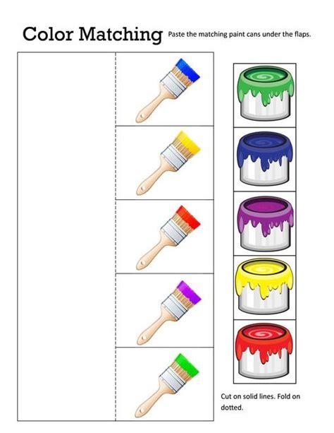 best 25 mouse paint ideas on mouse paint 648   fa875ae22ccd3d04c94eabb0e832ccb6 shape activities mouse paint activities