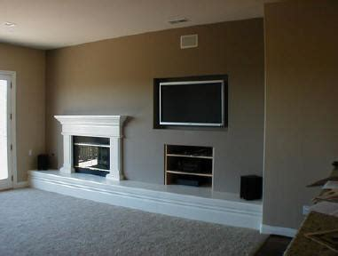 how to build a stacked fireplace custom cabinetry custom furniture san francisco marin