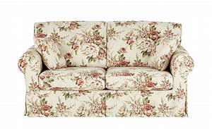 Sofa Hussen 3 Sitzer : soho sofa 2 5 sitzig mit husse chaneel 2 5 sitzer ~ Bigdaddyawards.com Haus und Dekorationen