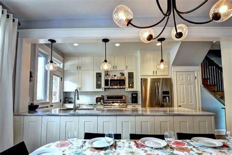 cuisine ikea avec ilot central cuisine cuisine avec ilot central ikea avec or couleur