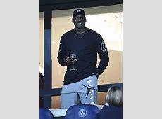 95f0abd1e85 ... Michael Jordan Attends PSG Victory Over Reims SoccerBible