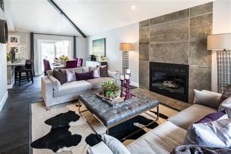 Unbelievable Living Room Renos From Drew And Jonathan. Best Kitchen Designs Ever. Home Depot Kitchen Design Reviews. Kitchen Cabinets Design Ideas. Mini Kitchen Designs. Kitchen And Dining Design. Designs Of Small Kitchen. Kitchen Cabinet Island Design. Modern Design Kitchens
